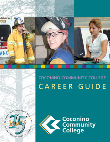 CCC Career Guide